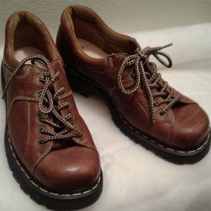 Dr. Martens Womens Oxford NWOT W~Size 11/ M~10